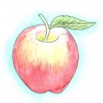 Nordic Apple