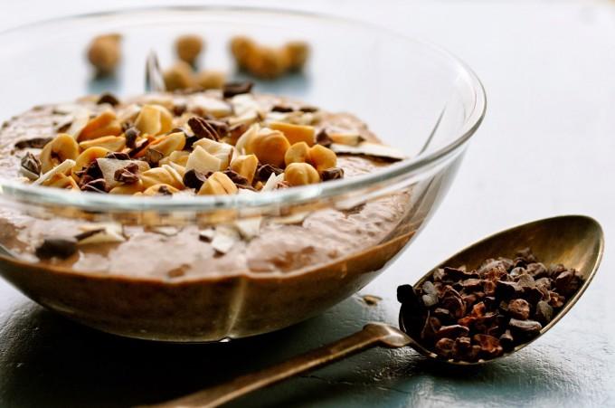 Healthy Dessert Recipes-13