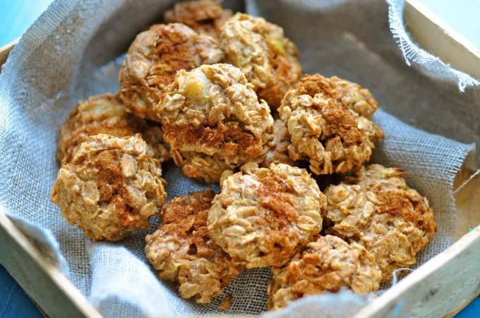 Healthy Dessert Recipes-6