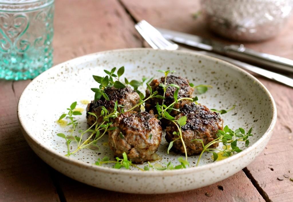 Healthy Dinner Recipes-7