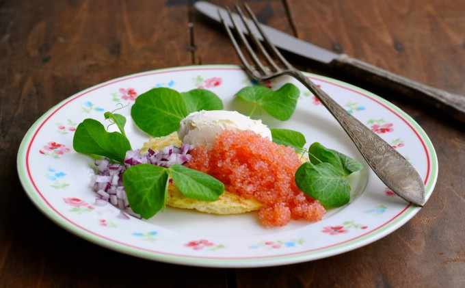 Healthy Lunch Recipes-5