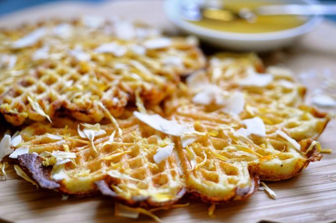 healthy breakfast recipes-9
