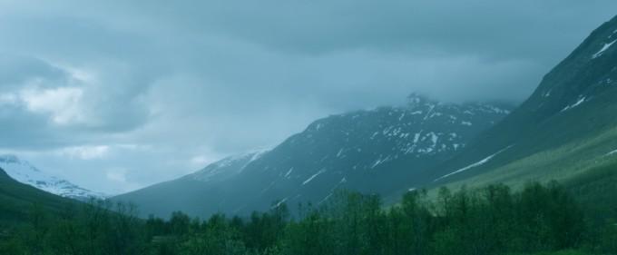 Norway Tromsø Area| Nature photography | www.karlasnordickitchen.com