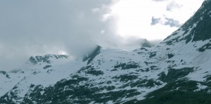 Norway Tromsø  Nature photography   www.karlasnordickitchen.com