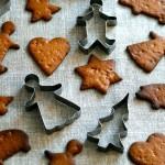 Christmas cookies | www.karlasnordickitchen.com