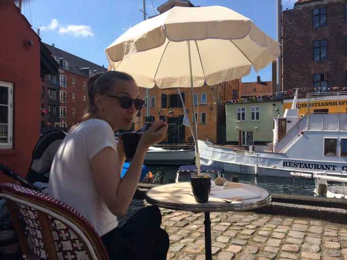 what is danish hygge explanation